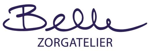 logo_kleur-ZORGATELIER-01 bijgesneden