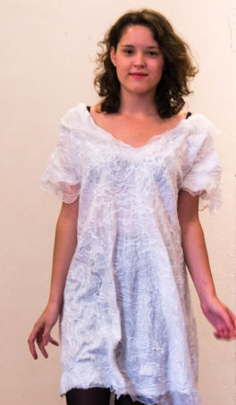Belle-vilt-fitting-felt-wear
