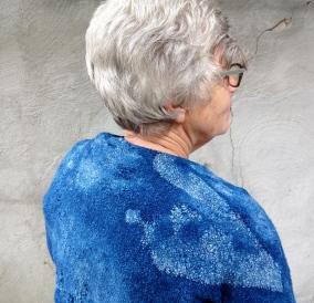 indigo-dyed-felt-jacket