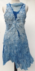 indigo-dyed-dress