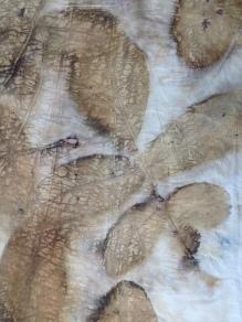 10 Detail Ecoprint