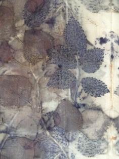 12 Detail EcoPrint