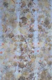 22 Ecoprint 190x90 cm