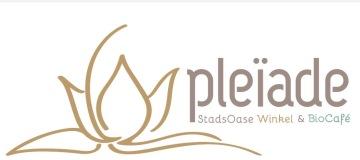 pleiade logo 2019-06-01 om 16.44.54