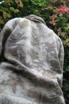 EcoPrinten wol