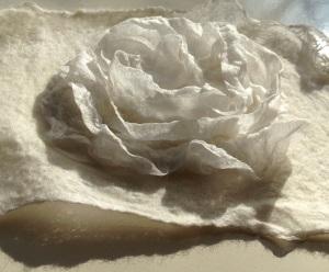 roos vilten